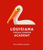 Learn how a virtual education with LAVCA works