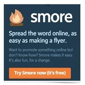Want to create unlimited Smores for your parents and students?