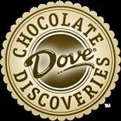 Call or text me at (910) 730-4133 to become a Chocolatier, earn money, free vacations, and free chocolate.