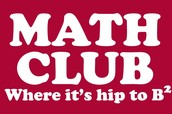 HG Math Club