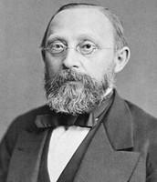 Rodolf. Virchow