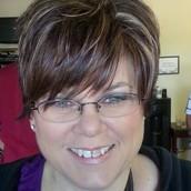 Donna Tarver