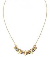 Wonderer Necklace $25 SOLD