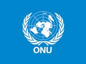1.- Declaración Universal de los Derechos Humanos (1948)