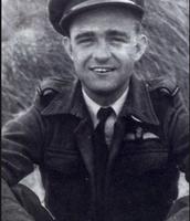 Lt. Hatton