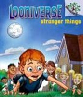 Looniverse - IL K-3; RL 2-3