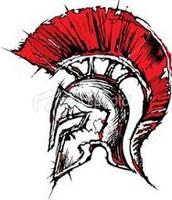 Spartas war tactics
