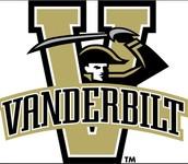 #2 Vanderbilt University