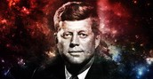 How is JFK's legacy continued
