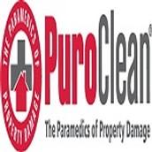 PuroClean Certified Restoration Specialist