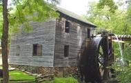 Farmers  Mill