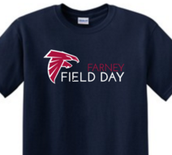 Field Day is Coming!