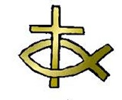 2 important christian symbols