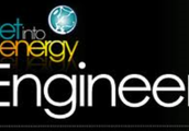 Energy Enginers