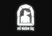 An app by Evil Window Dog