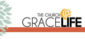 The Church@Grace Life