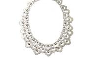 Alexandria Necklace, $89