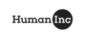 Human INC