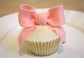 Los mejores cupcakes temáticos para endulzar cada momento especial de tu vida!