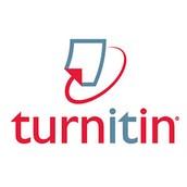 TurnItIn.com