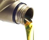 $49.95 Standard Oil Change