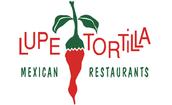 Lupe tiene la mejor comida Mexicana alrededor!