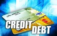 A Debt Card Is Also an option