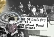 What is an Atomic Bomb?