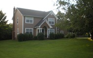 $224,900 ~ 4 bedrooms, 2.5 bath home in Mint Hill, NC