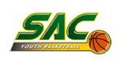 SAC Basketball Registration