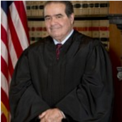 Antonin Scalia Associate