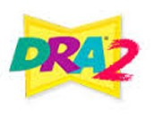 EDL/DRA Class Profile Doc