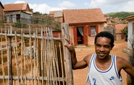 Housing Projects In Madagascar