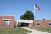 Morris Elementary School