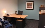 Office 4212