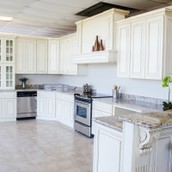 Benefits of Choosing Discount RTA Cabinets for Your Kitchen