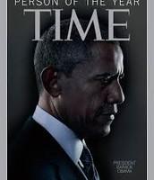 MAJOR EVENT DURING Obama's PRESIDENCY