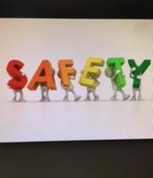 Update on Safety Drills