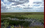 landscapes in the great plains