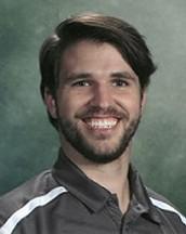 David Fryling, Counselor