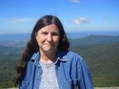 Teaching Year 1 of Donna Eden's Energy Medicine Certification Program