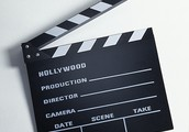 Lights! Camera! Action! Using Digital Media in Your Online Course