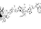 Music/Singing