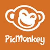 PicMonkey (App or Web)
