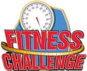 Contact Coach Harris for the YWLA Fitness Challenge
