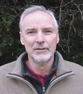 Carl Deuker