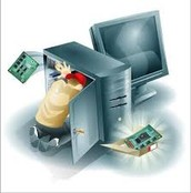 Configuración de hardware