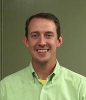 Mr. Jonathon Barron, Asst Principal