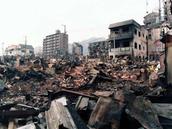 Hoe ontstaat een aardbeving