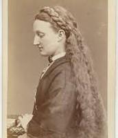 Josephine Bateman